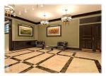 Предлагаем отличное помещение под размещение ресторана, кафе