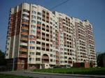 Продажа нежилого помещения свободного назначения в г. Мытищи 325 м2