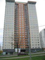 Сдаю в аренду нежилое помещение в Москве
