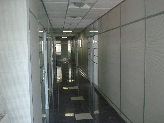 Офисы от 650кв.м