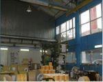 продажа производственно-складских помещений в г.Мытищи