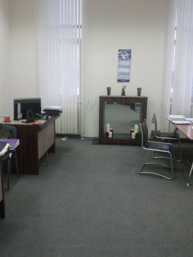 сдаю офис в аренду_БЦ ТУШИНО_80 кв.м.
