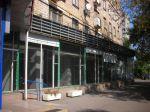 Сдаю МАГАЗИН, 314 м2, метро Преображенская площадь