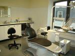 Аренда стоматологических кабинетов