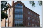 продажа офисного здания Калининград