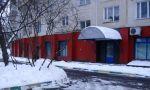 265.6 кв.м ул. Довженко,6