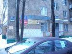 помещение в 300м от метро черкизовская