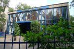 Продажа 2-х этажное здание 617 кв.м. метро Щелковская