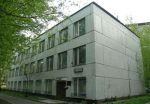 Продам ОСЗ 1081,5 , М. Сухаревская, Мед.центр, БЦ,
