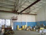 Аренда склада производства в Лыткарино,Московская область