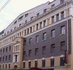 Аренда офиса в б/ц Pietro House