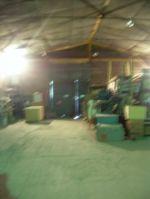 Аренда склада