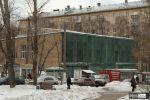 Продаю здание м Университет.