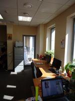 Сдается офисное помещение, возле метро пр. Мира