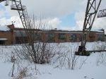 Продаётся деревообрабатывающее производство в Волоколамске