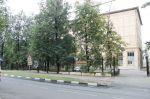 Аренда склада возле метро Шаболовская. Собственник