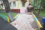 Маршала Жукова проспект, 28 Аренда помещения 265 м2