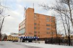 Продажа производственного помещения 7 000 кв.м. в п. Правдинский, 25 км. от МКАД, Ярославское шоссе.