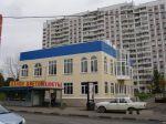 Предлагается в аренду 100 м.кв. на первом этаже в ОСЗ от собственника