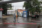 Сдаем в  аренду  площадь   от  500 кв.м   под   Автосалон  г.Москва  , метро Ленинский проспект.