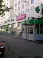 Торговые 100 м2 в проходном месте на ст.м Сокольники.