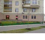 Торговая площадь в аренду на Мичуринском пр-те.