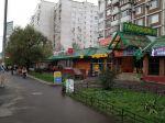 Сдается помещение 84 метра, метро Алтуфьево
