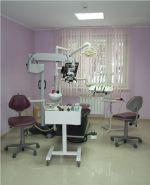 аренду сдается полностью оснащенный стоматологический кабинет