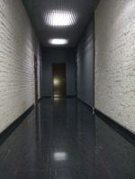 Офис 145 кв.м Цветной б-р 18000 кв.м в год