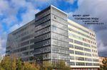 Офисные помещения от 10 кв.м в Бизнес Центре.