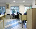 Офис площадью 313кв.м. (Улица 1905 года) - 3500 долл./кв.м. + НДС