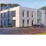 Продам новый особняк 1052 кв.м на ст.м Курская