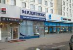 Помещение на выходе из ст.м Сокольники - будьте ближе к клиентам!
