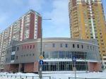 Торговые площади в Новой Москве