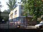Продается 2-этажное отдельно стоящее монолитное здание, м. Ленинский проспект