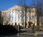 Прямая аренда особняка Станиславского
