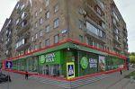 Продажа торгового помещения на Ленинском пр-те