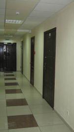 офис метро преображенская площадь или сокольники