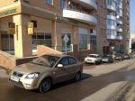 Торговое помещение в центре г. Подольск
