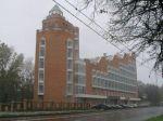 Офис В+