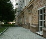 Продаем офис-магазин 130 кв.м, на Ленинском пр-те