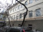 Особняк 742 кв.м на ст.метро Тургеневская.