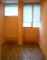 Сдается в аренду помещение 14 кв.м.