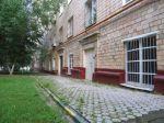 Офис-магазин 130 кв.м, на Ленинском пр-те