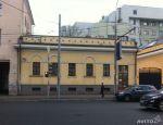 ПСН 320 кв.м на ст.м Серпуховская в аренду
