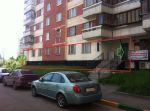 Продам офис 130 - 260 кв.м на ст.метро Новокосино