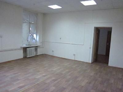 Сдам офис по улице Добролюбова