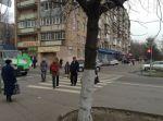 Продам магазин на ст. метро Бабушкинская
