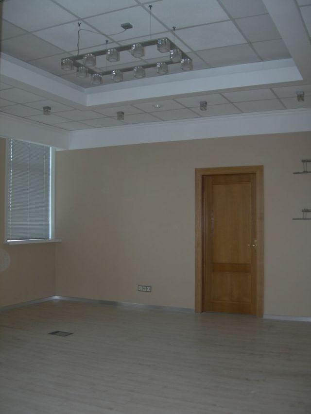 Сдаем офисы 50-650 м2