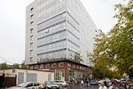 Офис 85 - 250 кв.м от собственника на подажу
